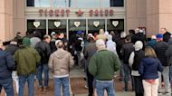 Phillies single game tickets now on sale, spring training begins