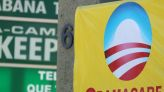 Healthcare Industry Prepares for Obamacare Expansion After Court Ruling | Investing News | US News