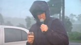 AccuWeather employees reflect on covering the beast that was Hurricane Wilma