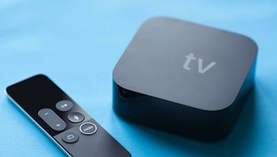 This might be the most exciting 6th-gen Apple TV rumor to date