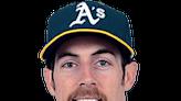 Billy Burns Fantasy Baseball News