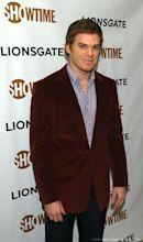 Michael C. Hall