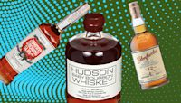 Here Are The Whiskeys Bartenders Think Deserve More Hype
