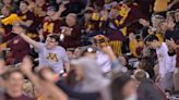 Watch Minnesota vs. Maryland: How to live stream, TV channel, start time for Saturday's NCAA Football game