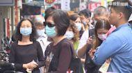網購口罩分散人流 240藥局申請停售