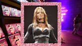 Britney Spears、Miley Cyrus、Lindsay Lohan 看似瘋狂脫軌的人生,其實要負最大責任的是她們的父母!
