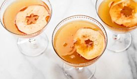 31 Bourbon Cocktail Recipes to Try Tonight