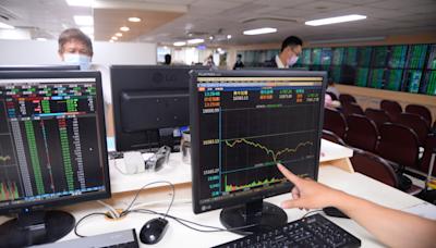 股市攻略》恆大事件衝擊投資人信心 中秋變盤風險驟升