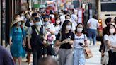 信報即時新聞 -- 港再增6宗輸入確診 患者均已打兩劑疫苗