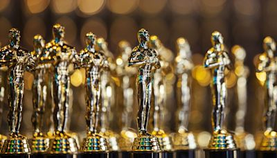 Here's how to watch the Oscars 2021 in the UK, which go down this weekend