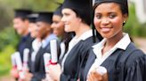 N.J. invests in higher education to make college more affordable   Opinion