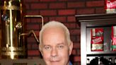 James Michael Tyler, Gunther from 'Friends,' Dead of Cancer at 59