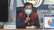劉和然防疫會表現亮眼 接棒新北市長?