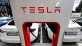 大陸特斯拉Model 3 意外降價