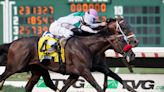 Haskell Stakes 2021: Mandaloun placed first, Hot Rod Charlie disqualified