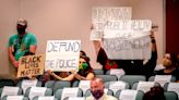 Effort to defund Riverside County Sheriff's Department continues amid new budget