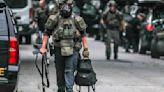 OPINION: Atlanta crime-control pendulum swings toward hard line. Again