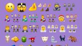 117款2020年全新Emoji登場 珍珠奶茶、跨性別認同、新版笑喊樣、意大利手勢......咩都有!
