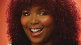 Lizzo's Vulnerability Is A Treasure To Anyone Struggling With Body Positivity - Hollywood Insider