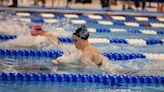 Duke Women, Virginia Tech Men Victorious in ACC Swimming Clash