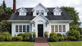 Does Refinancing A Mortgage Hurt Your Credit?   Bankrate