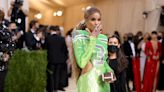 Ciara wore Russell Wilson's Super Bowl ring to the Met Gala to complete Seahawks dress