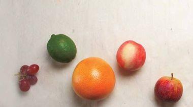名中醫不外傳的「水果養生術」!搞定13種小毛病