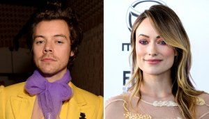Harry Styles Calls Dating Games 'Trash' Amid His Romance With Olivia Wilde
