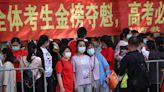 厲害了我的國!中國地方政府將補教業列為掃黑對象 - 自由財經