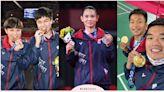 勝不驕敗不餒!18位中華隊選手「奧運感言」,運動家精神讓台灣發光! | 生活發現 | 妞新聞 niusnews