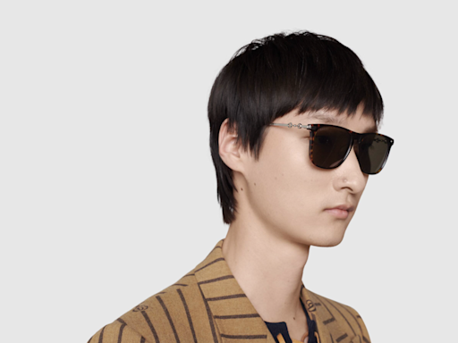 2021名牌男裝太陽眼鏡丨15款Ray-Ban、Oakley、Gentle Monster及Gucci抗UV太陽眼鏡推薦