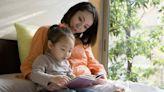 推薦十大2歲兒童適用繪本人氣排行榜【2021年最新版】