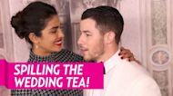 Priyanka Chopra: Nick Jonas and I 'Still Like Each Other' Amid Quarantine