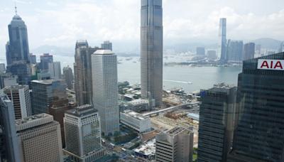 中國恆大套現案破局 2百億港元出售恆大物業喊卡 股價暴跌11.9%