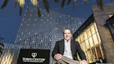 Podcast: Facing lingering challenges, Michael Fresher launches The Tobin Center's fall season - San Antonio Business Journal