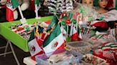 En Tampico sobreviven a la pandemia solo 3 de 10 negocios patrios