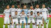 Africa roundup: Virus-struck Raja cannot visit Egypt for semi-final