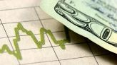 Forex Today: Dollar rebounds as China Evergrande jitters damp mood, Powell eyed