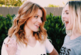 Candace Cameron Bure's Daughter Auditioned For 'The Voice'