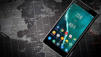 不能導航了!強制停用近千萬台行動裝置 Google宣布旗下服務停止支援Android 2.3