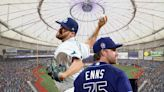 而立過後的大聯盟新人:Louis Head 與 Dietrich Enns 追尋棒球夢想之路 - MLB - 棒球 | 運動視界 Sports Vision
