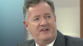 Piers Morgan RIPS Prince Harry's Ludicrous Hypocrisy For Attacking His Own Family - British Royal Family - Daily Soap Dish