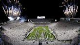 Penn State football announces single-game ticket sale dates