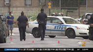 Democratic Mayoral Candidate Eric Adams Demands Mayor De Blasio Calm Bronx Residents Following Spike In Gun Violence