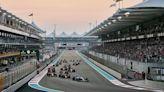 Abu Dhabi to change F1 layout to improve racing