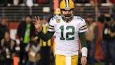 Aaron Rodgers Reportedly Has 1 Preferred Trade Destination