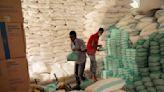 U.N. agency says 41 million on verge of famine