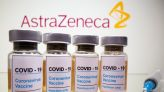 Philippines, private firms to sign vaccine supply deal with AstraZeneca