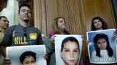 DACA in doubt after court ruling: 3 questions answered