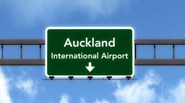 新西蘭與澳洲旅遊氣泡啟動一日 奧克蘭機場一人員確診 - RTHK
